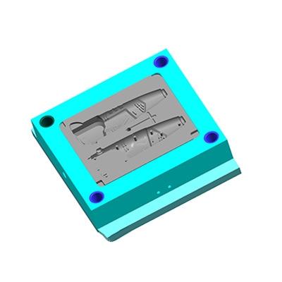 电动工具外壳4