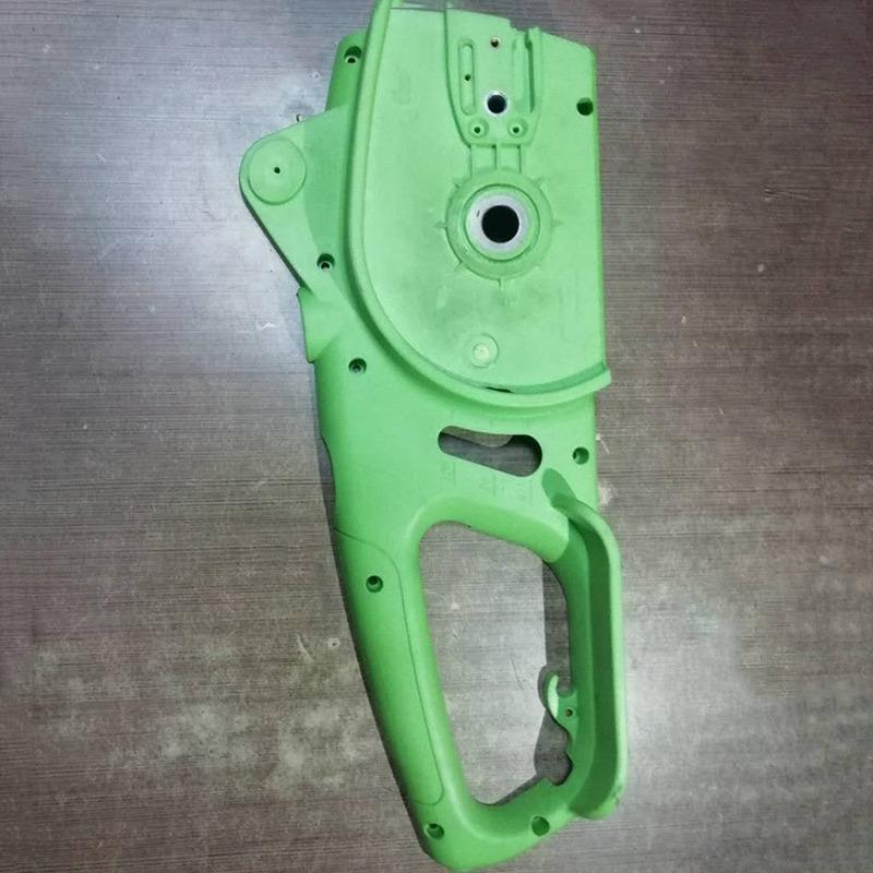 电动工具外壳3